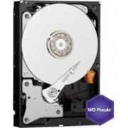 WD 3 TB Desktop Internal Hard Disk Drive (WD30PURX)