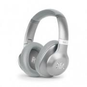 JBL draadloze hoofdtelefoon Everest Elite V750NXTSIL (Zilver)
