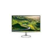 MONITOR ACER 27 H277HU