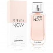 Perfume Eternity Now Women EDP 100ml Calvin Klein