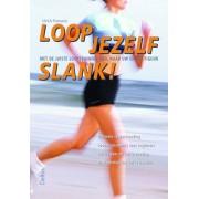 Sporttrader Loop jezelf slank!
