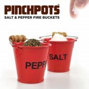 Eldhink Salt & Peppar