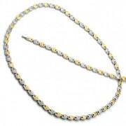 Set bijuterii magnetice cod VOX 1112