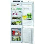 Hotpoint HM7030ECAAO3 Integrated Fridge Freezer - White