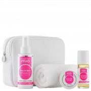 Mama Mio Push Pack