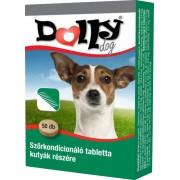 Dolly Szőrkondícionáló Kutya Vitamin