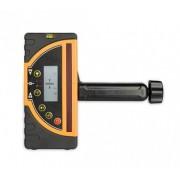 Receptor electronic pentru laser - FR 77-MM