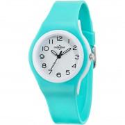 Chronostar r3751250003 orologio donna solo tempo collezione gent