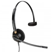 HEADPHONES, Plantronics EncorePro HW510 (89433-02)
