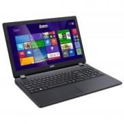 Acer ES1-512 15 Pentium N2840 2.16 GHz HDD 500 GB RAM 4 GB QWERTY
