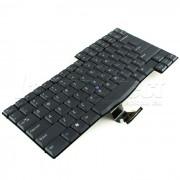 Tastatura Laptop Dell Inspiron 4000 + CADOU