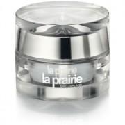La Prairie Cellular Platinum Collection crema para contorno de ojos 20 ml