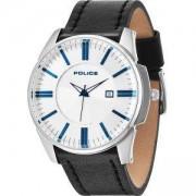 Мъжки часовник Police Governor PL.14384JS/04