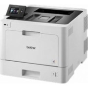 Imprimanta Laser Color Brother HL-L8360CDW A4 Wireless NFC