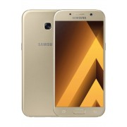 Samsung Galaxy A5 Gold Sand 32GB - A520 LTE (2017)