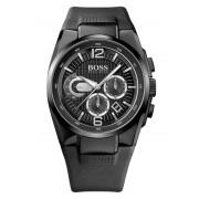 Ceas barbatesc Hugo Boss 1512736 Cronograf