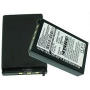 Bateria Denso BHT-200 1800mAh 6.7Wh Li-Ion 3.7V