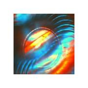 Solar Bears - Advancement | CD
