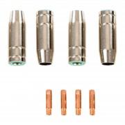 MIG Spare Parts Set - S-MTM 220