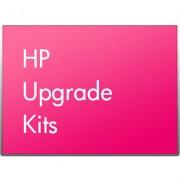HPE 1075-1200mm Offset Baying Kit