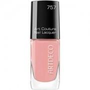 Artdeco Make-up Nails Art Couture Nail Lacquer No. 667 10 ml