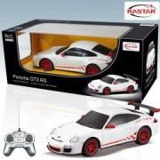Masina cu telecomanda Porsche 911 GT3 RS
