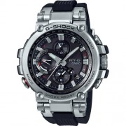 Casio horloges Casio - MTG-B1000-1AER - G-Shock - Metal Twisted G - horloge