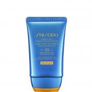 Shiseido expert sun aging protection creme spf 30 wetforce crema 50 ml