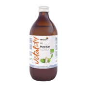 Life Impulse® Pure Noni 500 ml