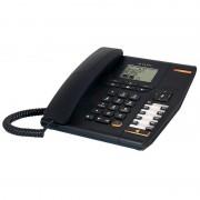 Alcatel Temporis 880 Telefone Fixo Preto