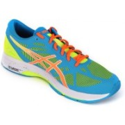 Asics Gel-Ds Trainer 20 Men Running Shoes For Men(Multicolor)