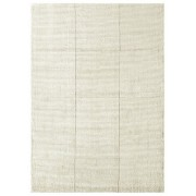 Grosvenor koberec 120x180cm - slonovinová