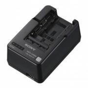 Sony BC-QM1 - incarcator acumulatori Sony Cyber-shot, Handycam, Alpha