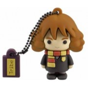 MagicBox USB flash disk Hermione Granger 16 GB