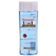 Pharmaceris H-Hair and Scalp H-Purin Oily champú para la seborrea del lactante y del bebé 250 ml