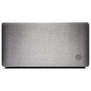 Cambridge Audio Yoyo (S) 2.1 portable speaker system Grigio