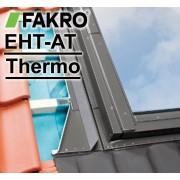 Rama de etansare Fakro EHV-AT Thermo 55x78