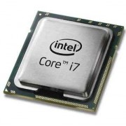 Procesor Intel Core i7-2600, 3.40GHz, 8MB Cache, Up To 3.80GHz, 4 Nuclee