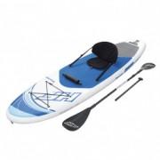 BESTWAY daska za surfovanje na naduvavanje sa veslom 65303