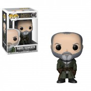 Figurina Pop Vinyl Got S8 Davos Seaworth, 3 ani+