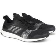 ADIDAS ULTRABOOST ST M Running Shoes For Men(Black)