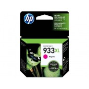 HP Cartucho de tinta HP CN055AE original (HP 933 XL magenta)