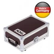 Thon Mixer Case Pioneer DJM 400