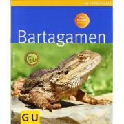 Manfred Au - Bartagamen (GU TierRatgeber) - Preis vom 11.08.2020 04:46:55 h