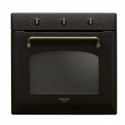 Hotpoint FIT 834 AN HA