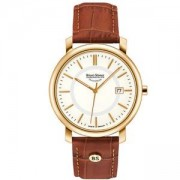 Мъжки часовник Bruno Sоhnle, Momento II, 17-33142-241
