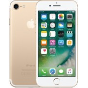 Apple iPhone 7 - 128 GB - Goud