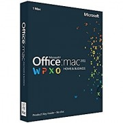 OFFICE FOR MAC 2011 HOME BUSINESS ORIGINAL LICENSE KEY AND DOWNLOAD LINK