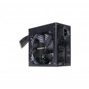 Fuente de Poder Gigabyte GP-P650B de 650W, ATX.