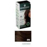 Antica Erboristeria Spa Herbatint 4n Cast 135ml